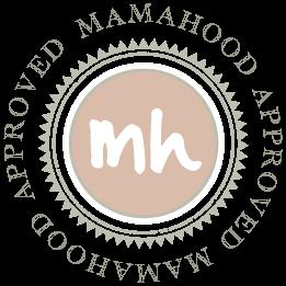 Mamahood-Stamps-Grey