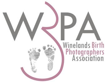 WBPA-Logo-web